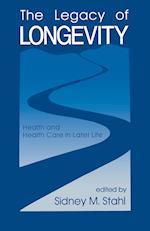 The Legacy of Longevity
