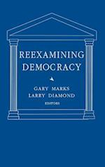 Reexamining Democracy