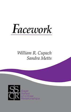 Facework