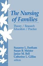 The Nursing of Families