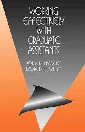 Working Effectively with Graduate Assistants