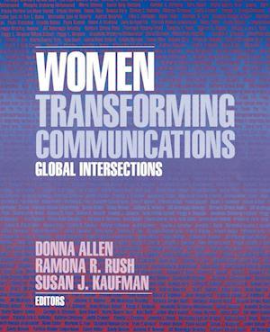 Women Transforming Communications