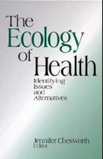 The Ecology of Health