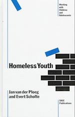 Homeless Youth (Working With Children and Adolescents Series, nr. 1)