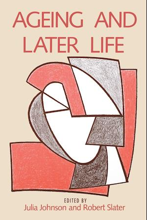 Ageing and Later Life