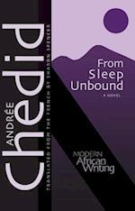From Sleep Unbound (Modern African Writing Series)
