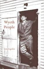Wyeth People af Gene Logsdon