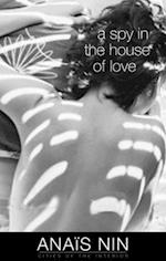A Spy in the House of Love (Cities of the Interior)