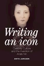 Writing an Icon