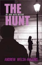 The Hunt (Andy Hayes Mysteries)
