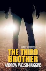 The Third Brother (Andy Hayes Mysteries)