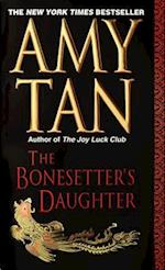The Bonesetter's Daughter af Amy Tan