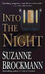 Into the Night af Suzanne Brockmann