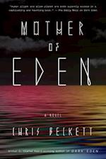 Mother of Eden (Dark Eden)