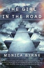 The Girl in the Road af Monica Byrne