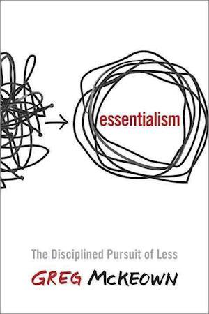 Essentialism