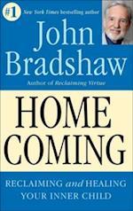 Homecoming af John Bradshaw