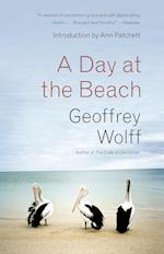 A Day at the Beach af Geoffrey Wolff