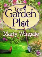 Garden Plot af Marty Wingate