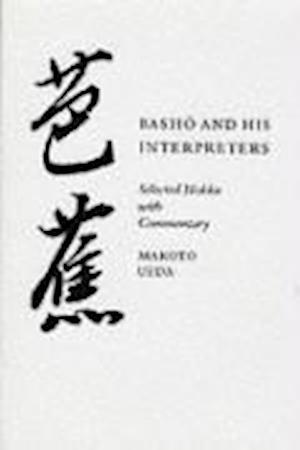 Basho and His Interpreters