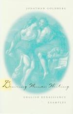 Desiring Women Writing