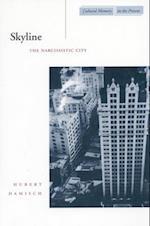 Skyline af Hubert Damisch, John Goodman