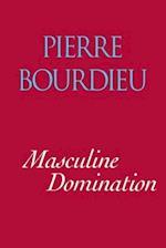 Masculine Domination