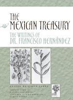 The Mexican Treasury