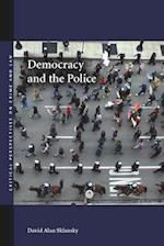 Democracy and the Police