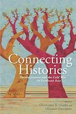 Connecting Histories af Christopher Goscha
