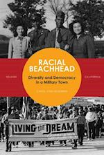 Racial Beachhead: Diversity and Democracy in a Military Town