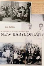 New Babylonians