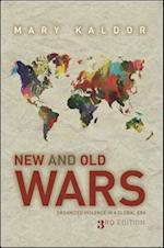 New & Old Wars