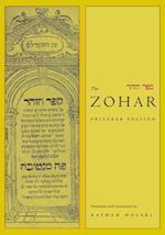 The Zohar, Pritzker Edition, Volume Ten (ZOHAR PRITZKER EDITION, nr. 10)