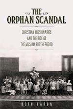 Orphan Scandal