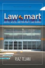Law Mart (Anthropology of Policy)