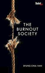 Burnout Society