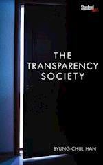 Transparency Society