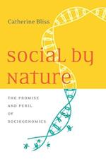 Social by Nature