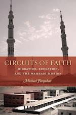 Circuits of Faith (Stanford Studies in Middle Eastern and I)