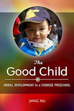The Good Child