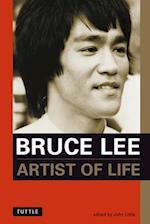 Bruce Lee (Bruce Lee Library)