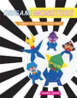 Origami Monsters (Origami)