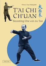 T'Ai Chi Ch'uan (Tuttle Martial Arts)