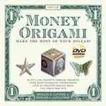 Money Origami af Michael Lafosse, Michael G LaFosse, Richard L Alexander