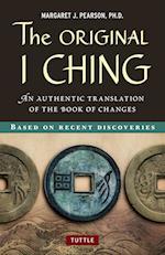 The Original I Ching