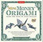 Mini Money Origami