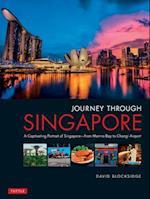 Journey Through Singapore