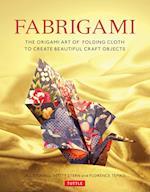 Fabrigami