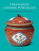 Peranakan Chinese Porcelain
